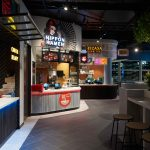 Food Collective Brisbane